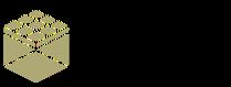 Egilia